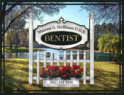 Parkway Ridge Dental