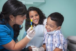 Parkway Ridge Dentist is your dentist in Sarasota for complete care.