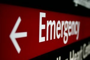 How to handle a dental emergency in North Sarasota.